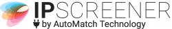ipscreener-logo