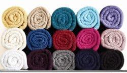 eco-knit-varunik